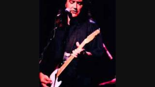 Watch Dave Davies I Need You video