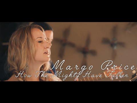 Margo Price -