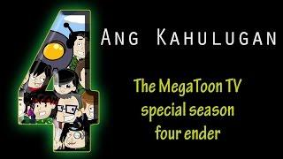 Pinoy Jokes Season 4: Ang Kahulugan
