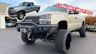 buying-another-classic-duramax-ft-new-24x14-wheels-for-my-lly