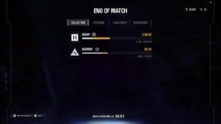 STAR WARS™ Battlefront™ II Republic Defeat on Geonosis