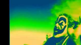 Insane Clown Posse - Another love song video (Dirty)