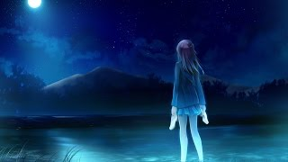 {212} Nightcore (Get Scared) - Mess (with lyrics)