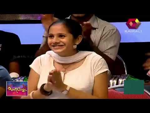 Manimelam   Kalabhavan Mani sings Pranayini