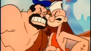 Video All-New Popeye: Episode 6 (Full Episode) download MP3, 3GP, MP4, WEBM, AVI, FLV Juli 2018
