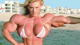 steroid opfer