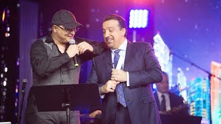 Halit Nist , Haydeh : Mehrdad Asemani به ياد هايده ترانه سيه چشمون / subscribe Now