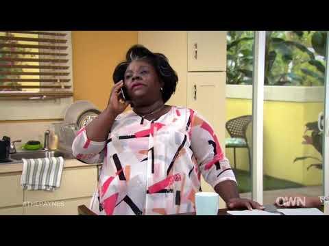 Download The Paynes   Season 1 Episode 12   Payneful Repairs