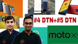 gujarati 4 5 dtn   idea vs jio   nokia 3 5 6   honor 8   moto c plus   moto e4 e4 plus   many