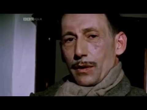 1984 George Orwell interview