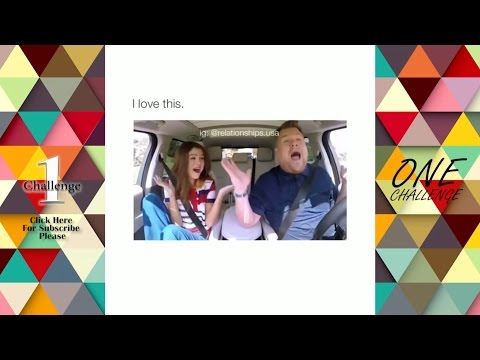 Relationship Goals And Couple Goals Compilation #relationshipgoals #couplegoals