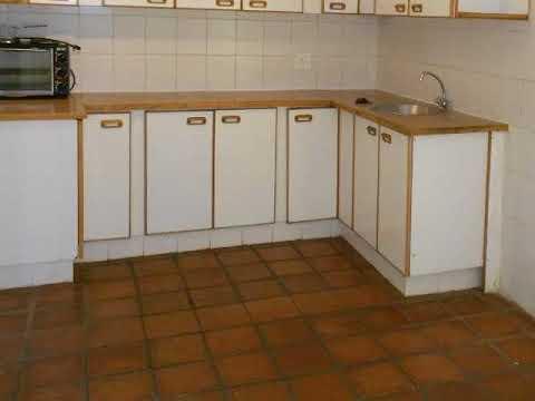 1.0 Bedroom Cottage To Let in Linden, Johannesburg, South Africa for ZAR R 4 800 Per Month