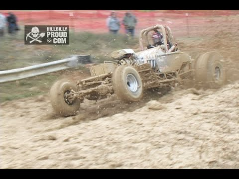 Mud Bog #2 Randolph County Fair Beverly, WV 9 13 2015