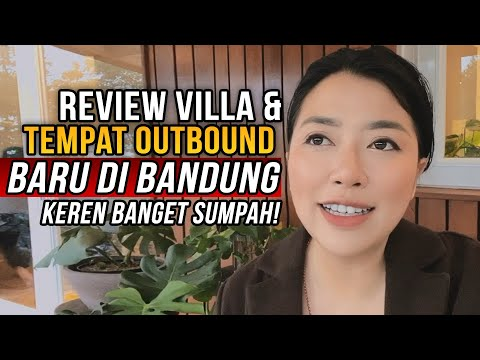 review-tempat-outbound-baru!-taman-wisata-bougenville-gunung-puntang