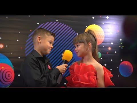 Премия ТЭФИ Kids  «Лучший телеканал для детей» — это СТС Kids!