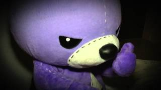 MISSION Xperia™ 北海道「後編」 対決!カメラ女子 中村果生莉 動画 23