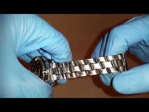 【鐘錶通】CapeCod 超值組合包2 (拋光布 + 金屬清潔潤滑噴劑 + 厚棉布) ├鐘錶保養收藏/金屬清潔保養┤