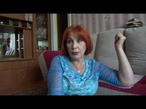 Отзывы людей, лечившихся от рака