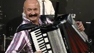 Misko  Zivanovic - Savino kolo - Sezam Produkcija - (Tv Sezam 2014)