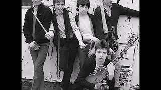 The Undertones ''The Love Parade''