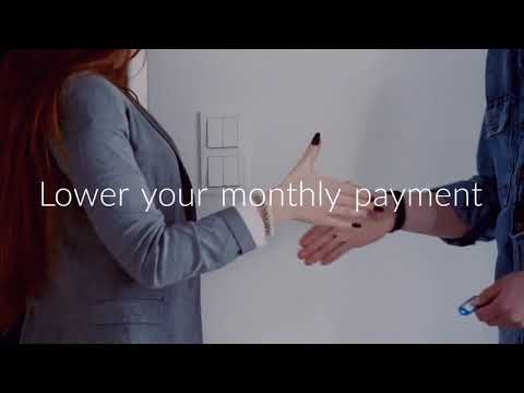 Sonic Loans Mortgage Broker in Dearborn, MI