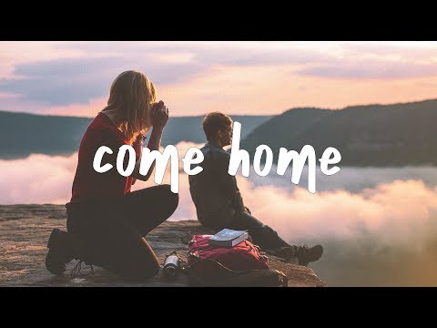 Corey Hommel - Come Home (Lyric Video) feat. Souly Had