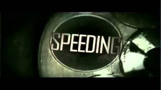 Smallville - Season 10 Episode 2 - Shield Trailer