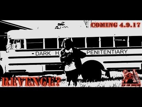Revenge? | OFFICIAL Short Film | Dead Farm Productions