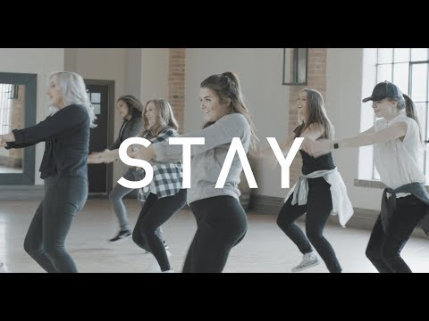 STAY | Zedd + Alessia Cara | A CAPPELLA Cover | LUCCA