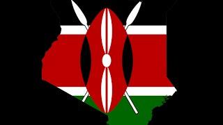 دول و معالم / بماذا تشتهر كينيا / #62