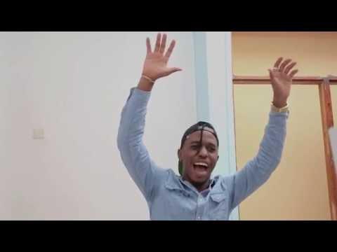 StanBakora - Adhabu aliyopewa Nay wa Mitego Akasamehewa