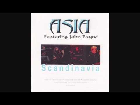 Asia - Long Way from Home