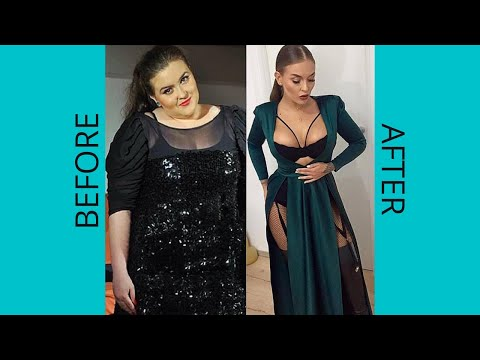 weight-loss-motivation---before-and-after-transformation!-lose-weight-quickly