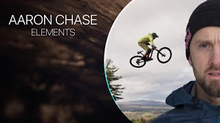 Aaron Chase Landscapes MTB Trail | Elements