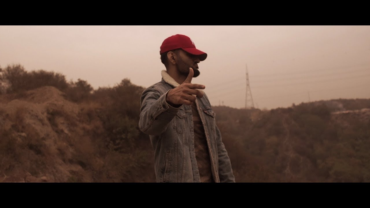 Waqas Might Not Be Right Feat Lennygm Safe Adam Official Music Video