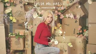 Julia Michaels - Body (Official Audio)