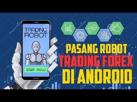 pasang-robot-trading-forex-di-android