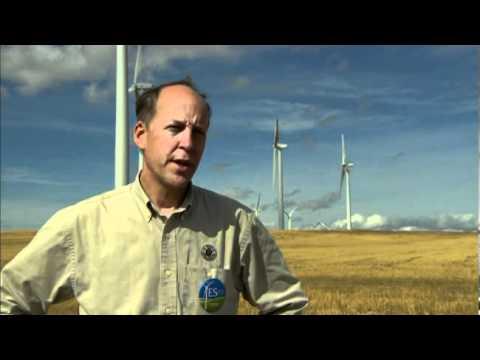 interview northamerica Greg Walden