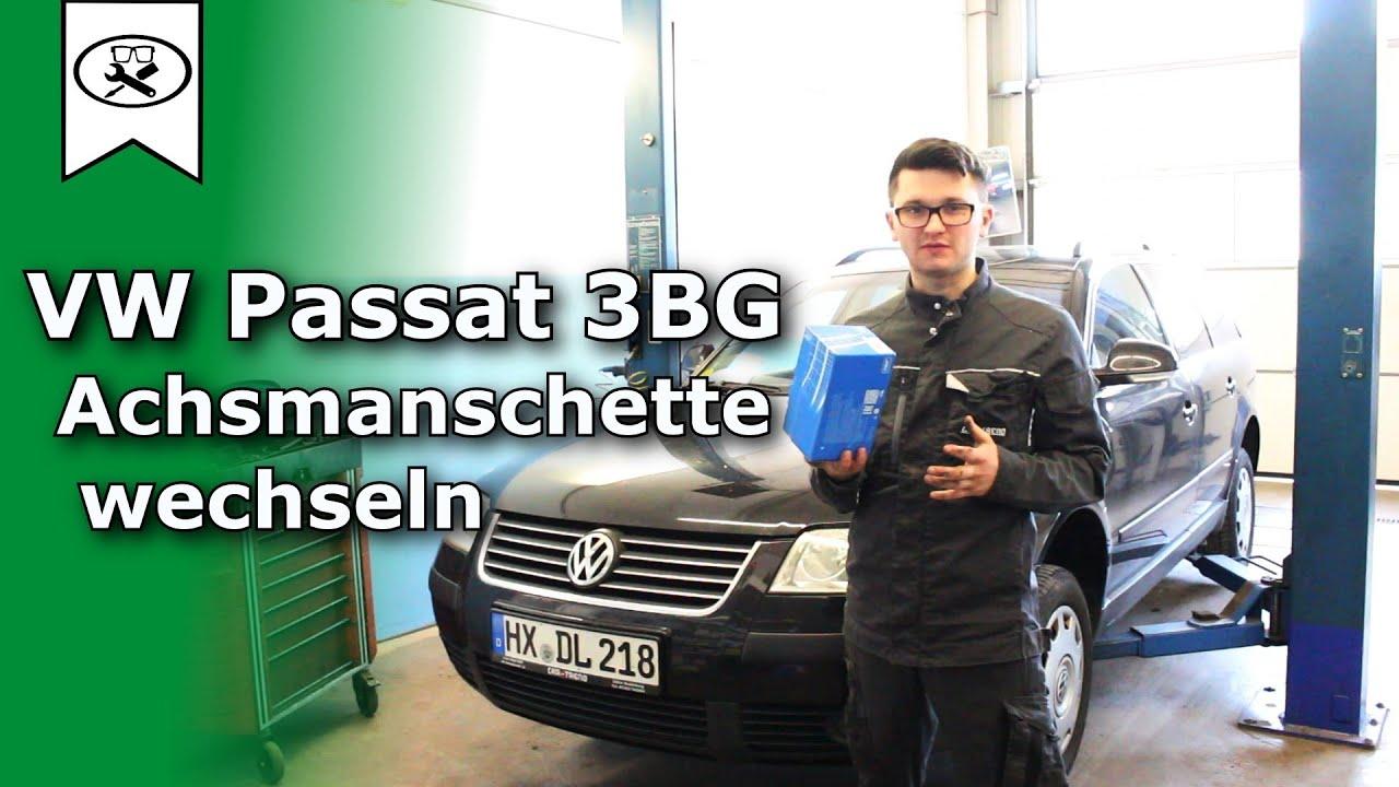 Original Volkswagen VW Ersatzteile Diesel Unterfahrschutz Passat 3B//3BG, Audi A4 8D