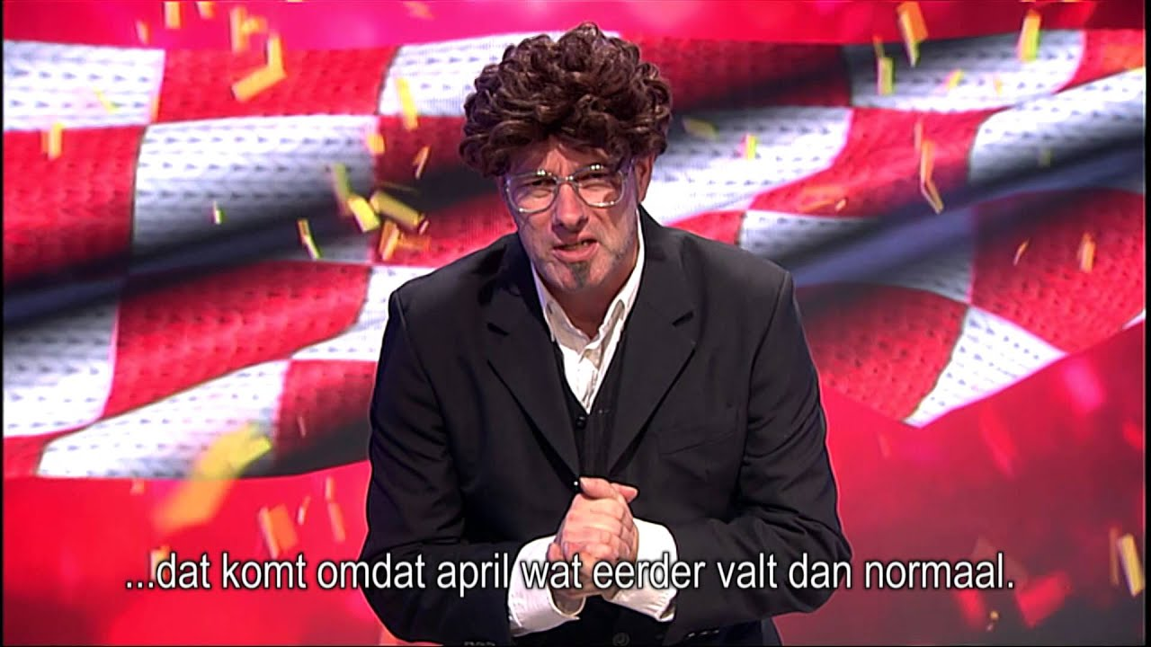 henk huppelschoten spreuken Henk Huppelschoten geeft je het weerbericht voor carnaval 2016  henk huppelschoten spreuken