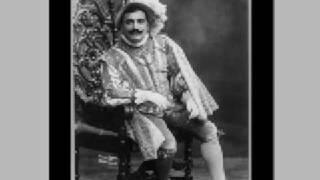 Enrico Caruso L