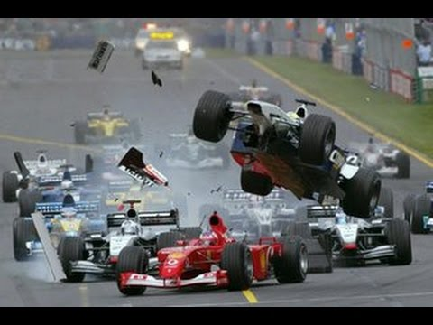 F1 Racing | 2017 Australian Grand Prix | Race Preview | Winners Picks & Prediction