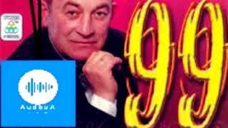 Смотреть Грицько Драпак  99 анекдотів онлайн