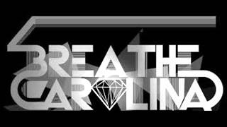 Breathe Carolina- Skeletons with lyrics