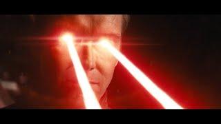 The Boys Season 2 Comic Con Trailer 2020 - Season 3 Teaser and Justice League Easter Eggs Breakdown