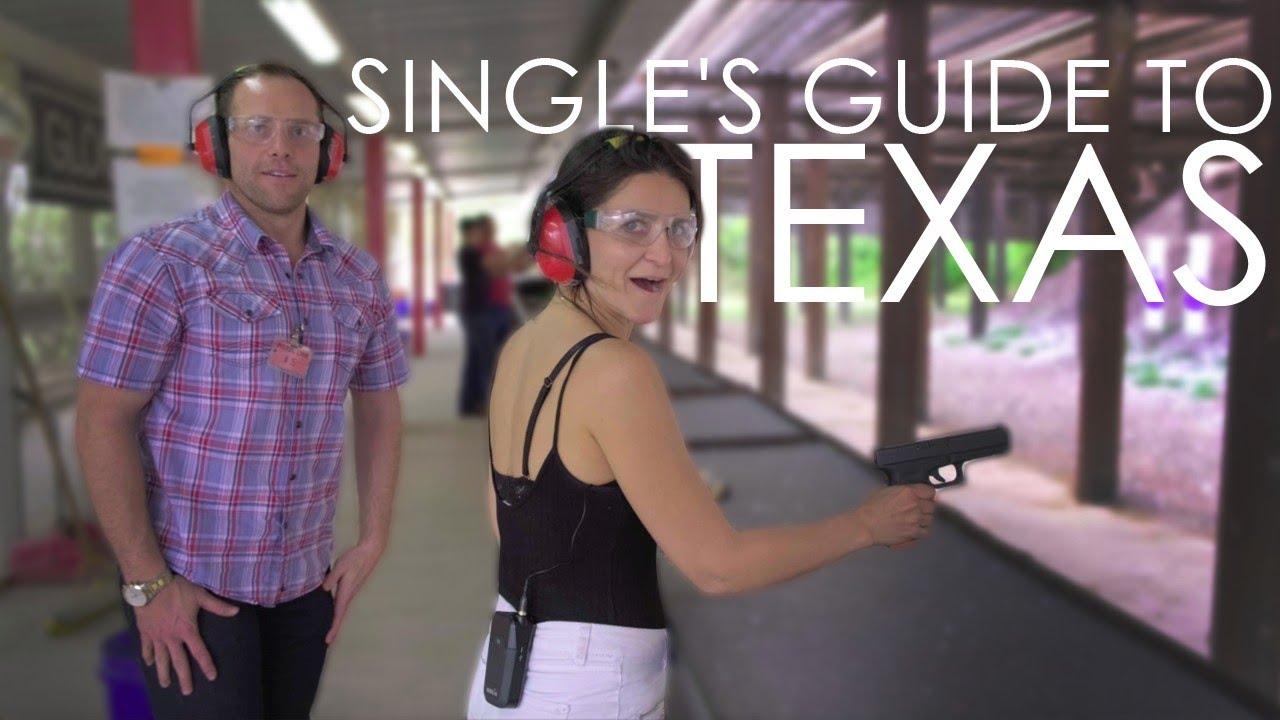 Austin dating scene christian dating websites uk