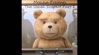 I Love Rock N Roll Remix Instrumental Joan Jett Ft. Puff Daddy( Meecha Exclusive )2015
