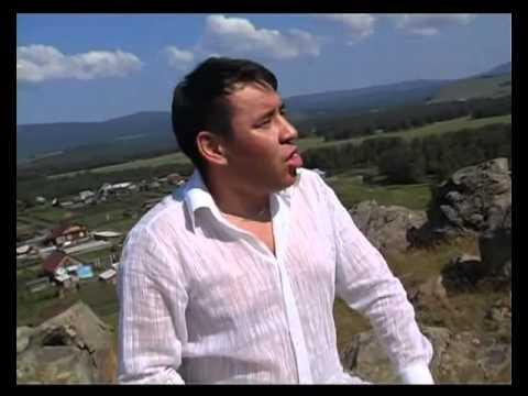 Ирек Нугуманов - Тыуган ауылым