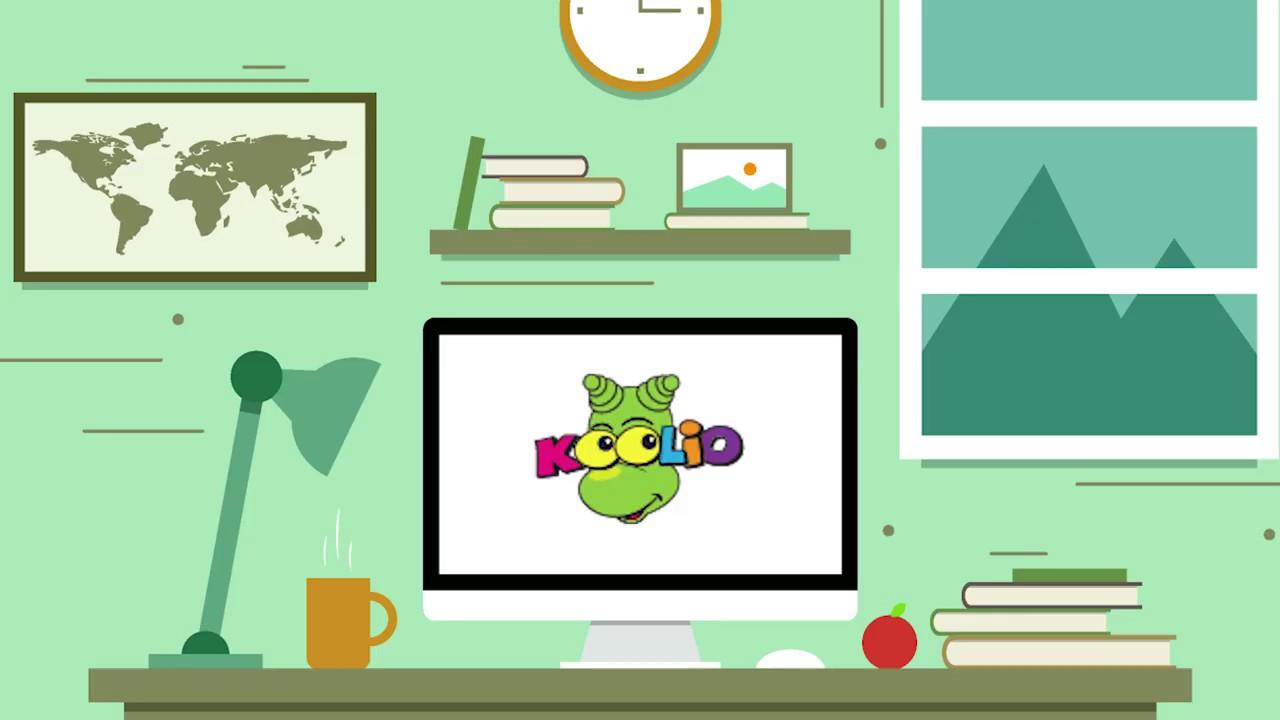 Predarea de la distanță MyKoolio & Microsoft Teams