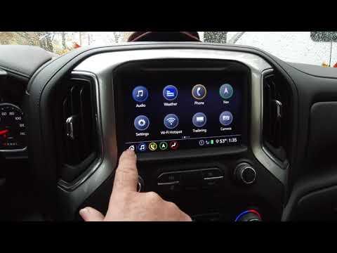2020-silverado-how-to-change-display